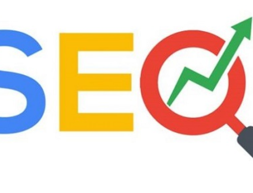 Website SEO vertalen